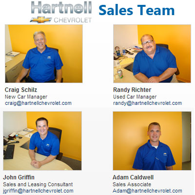 sales-team-combo-web