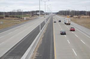 tollway-bridge