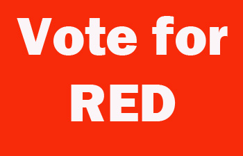 vote-for-red