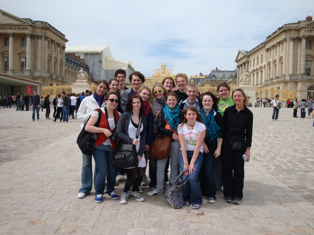 chs-france-group