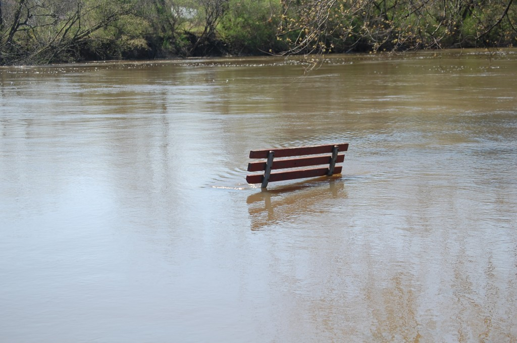 flood3-4-28-09