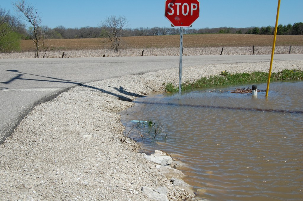 flood5-4-28-09