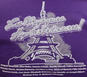 france-t-shirt-crop2