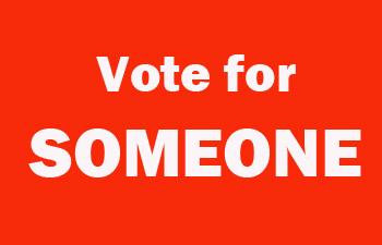 vote-for-someone