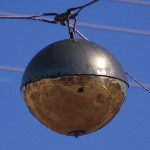 brass-ball-square-cropped