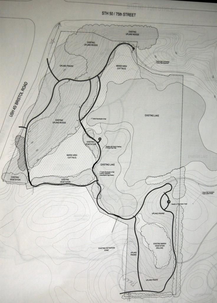 bristol-bay-park