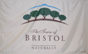 bristol-new-flag