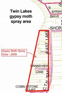 gypsy-moth-spray-area-2009-tl