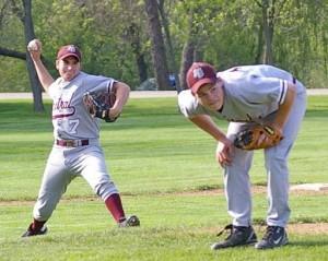 jv-chs-baseball3