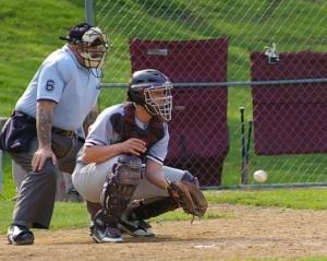 jv-chs-baseball4