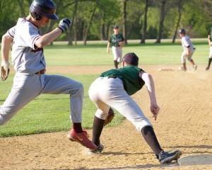 jv-chs-baseball5