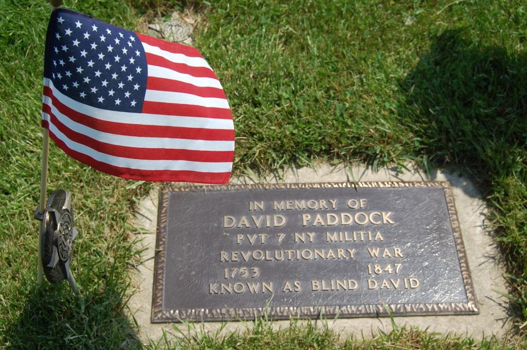 paddock-marker-1