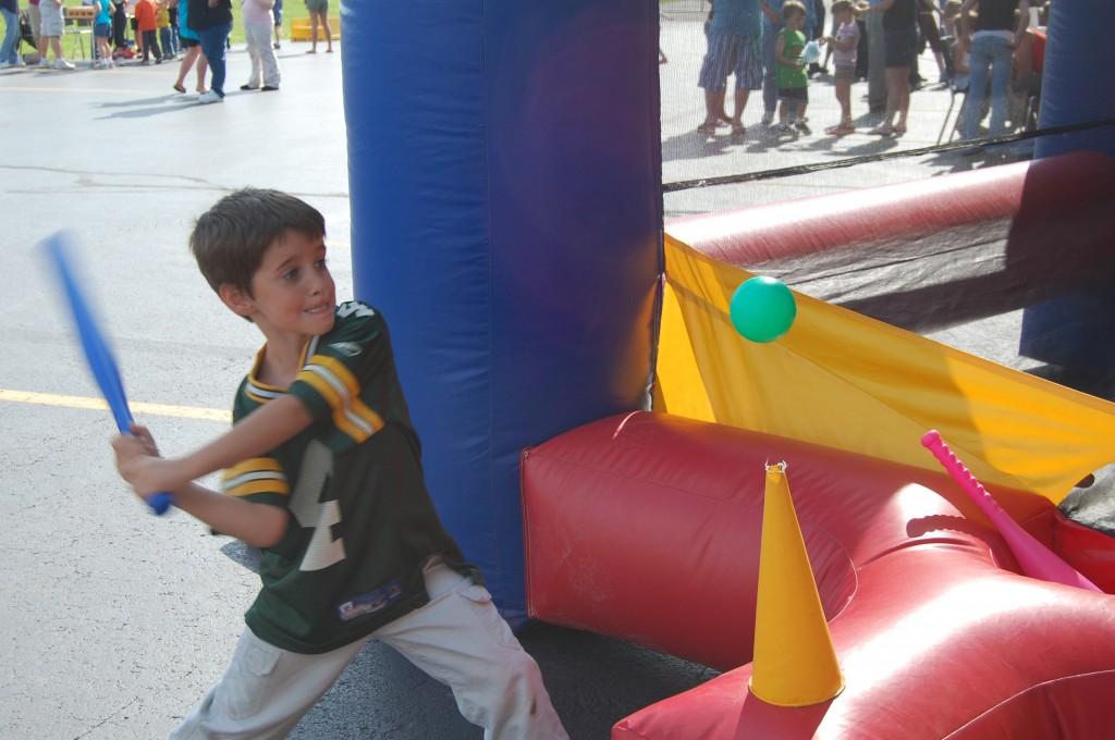wheatland-carnival-2