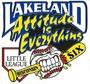 lakeland-logo-cropped
