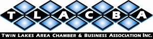 tlacba-color-logo