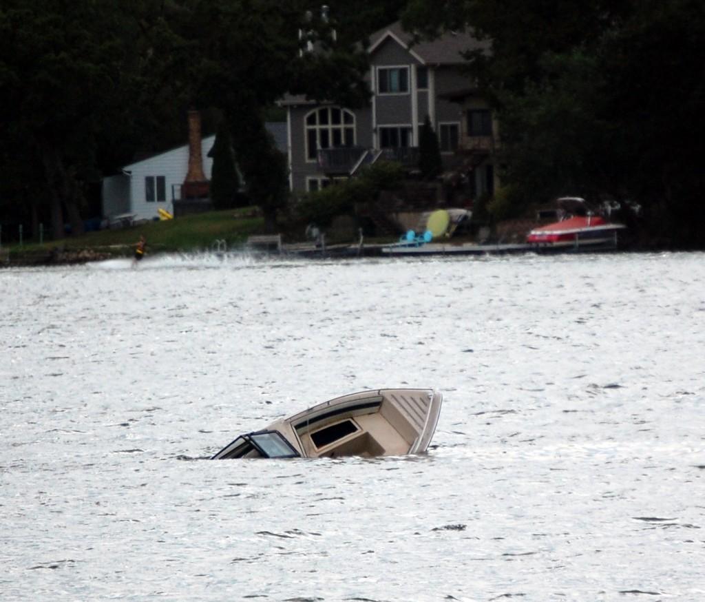 sunk-boat-pl