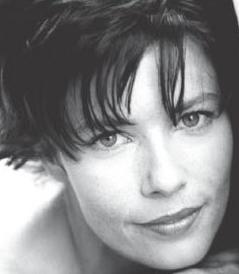 Christine Arand