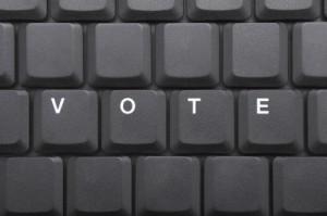 poll-keyboard-is