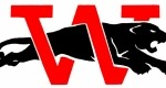 new wilmot_logo_jpeg