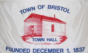 bristol-old-flag-web