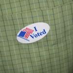 i-voted-web