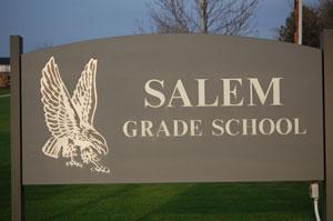 salem-sign-web