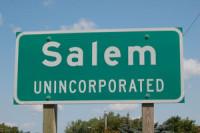 town-of-salem-sign-web