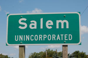 town-of-salem-sign-web
