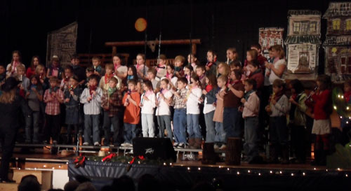 wcs-corral2-12-09
