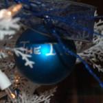 woti-ornament