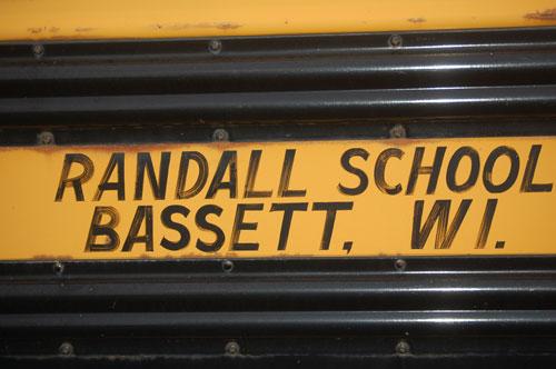 randall-school-name-bus-web