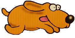 dog-park-committee-mascot-web-crop