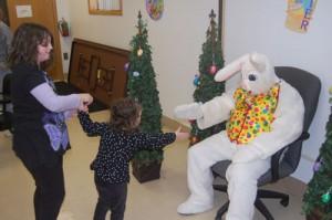 pl-bunny-2010