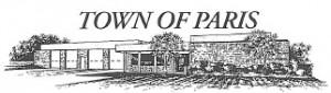 town-of-paris-logo