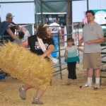 This image has an empty alt attribute; its file name is cori-bale-throw-150x150.jpg