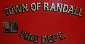 randall-fd-door