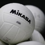 volleyball-chris-collins-web