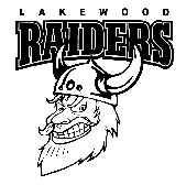 lakewood-logo-web