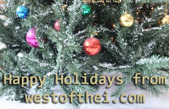 2011-christmas-greeting-web