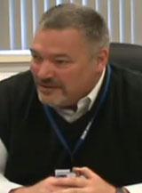 David Milz