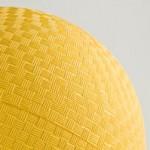 dodge-ball-istock-photo-web