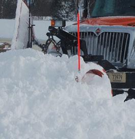 snow-plow-crop