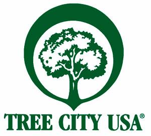 tree-city-logo-web