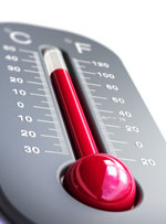 hot-thermometer-istock