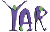 youth-as-resources-logo