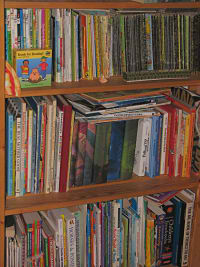 bookshelf-mf-jppi_opt