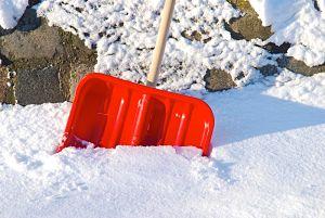 snow shovel_opt