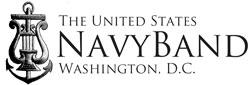 navy-band-wuhs-2012-web
