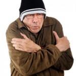 cold-older-man-istock