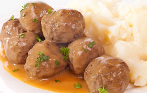 smorgasboard-meatballs-istock